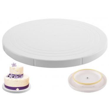 patera-obrotowa-talerz-do-dekorowania-tortow-stojak-plaski-27cm