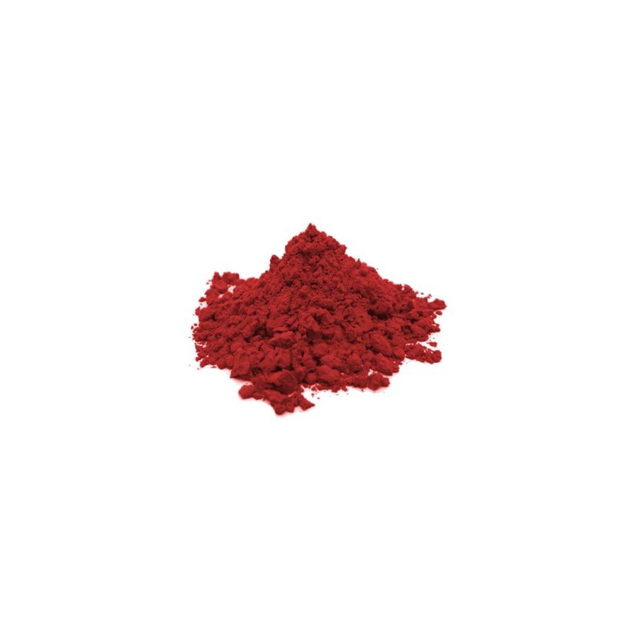 Barwnik czerwony allura w proszku 5 gr barwniki spożywcze
