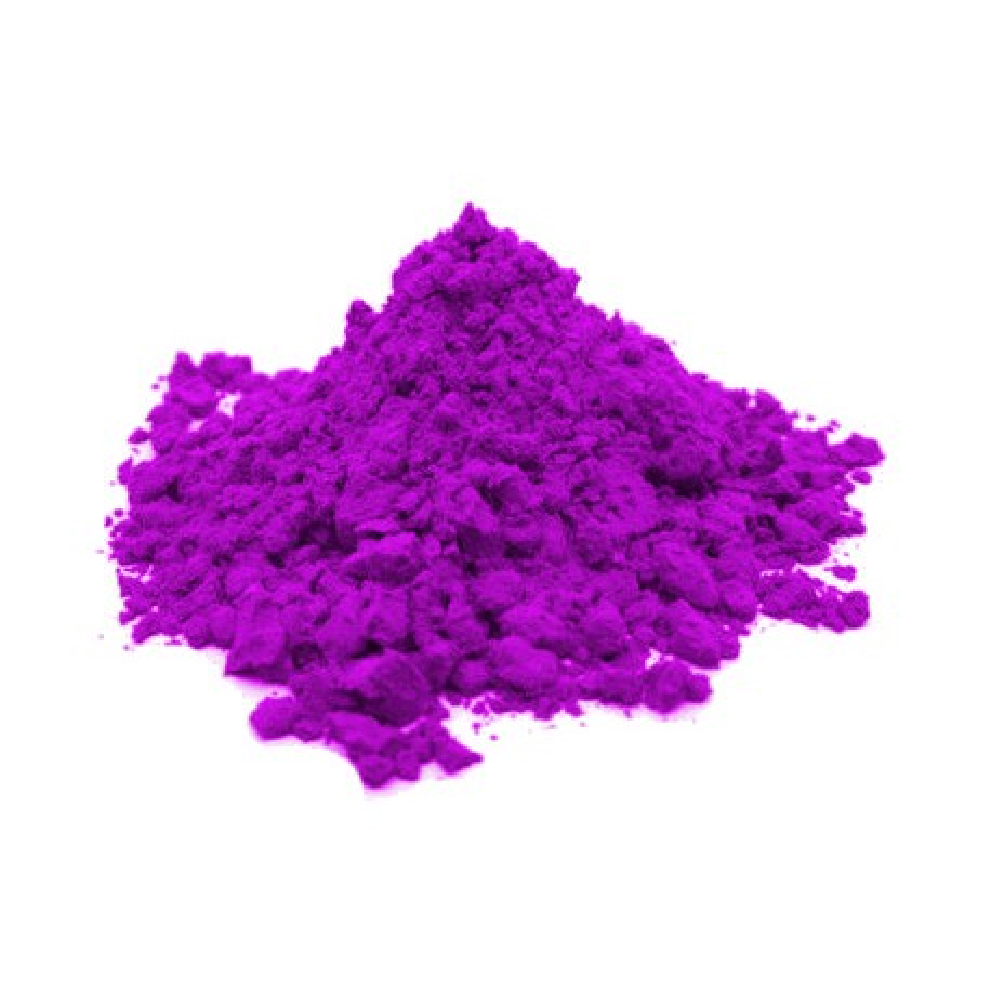 Barwnik fiolet biskupi w proszku 5 gr barwniki spożywcze