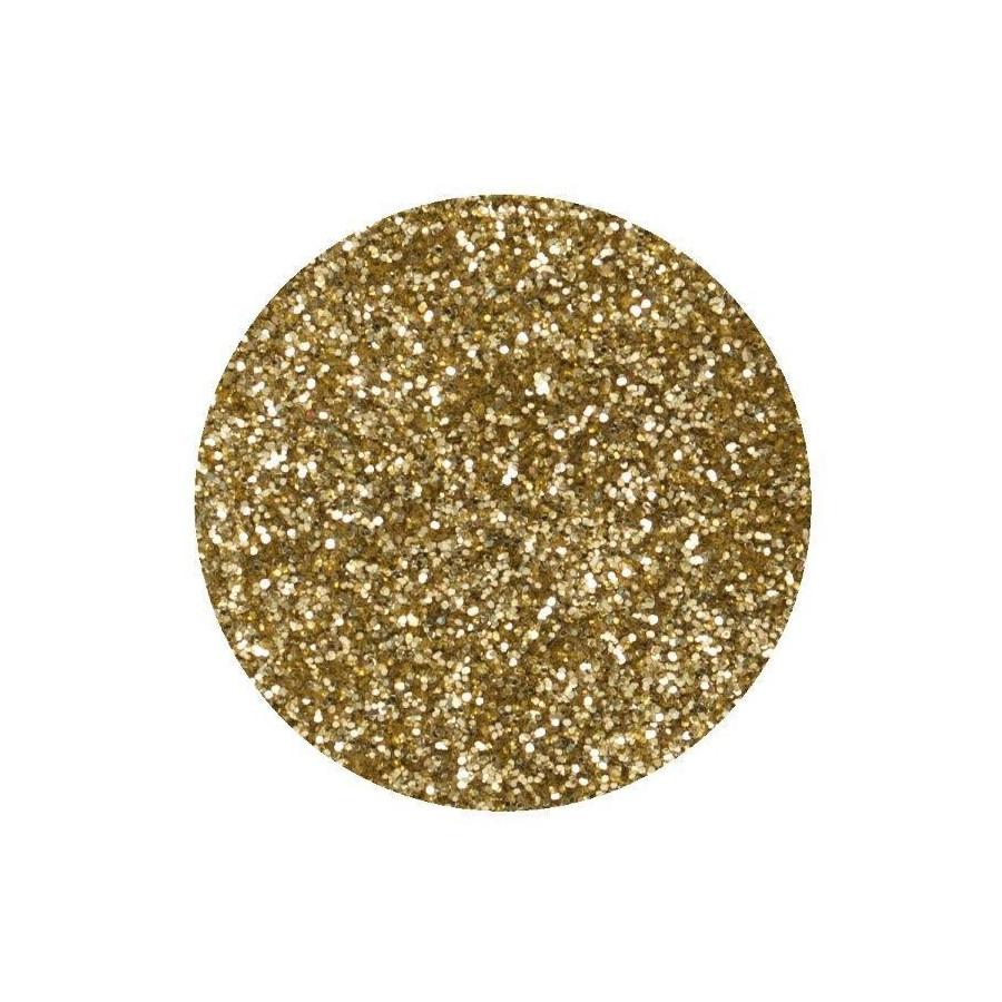 BROKAT ROLKEM CRYSTALS GOLD 10ML