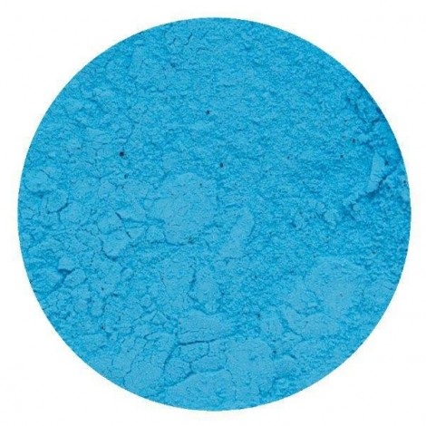 ROLKEM RAINBOW SPECTRUM DUST SKY BLUE 10ML BARWNIK SPOŻYWCZY