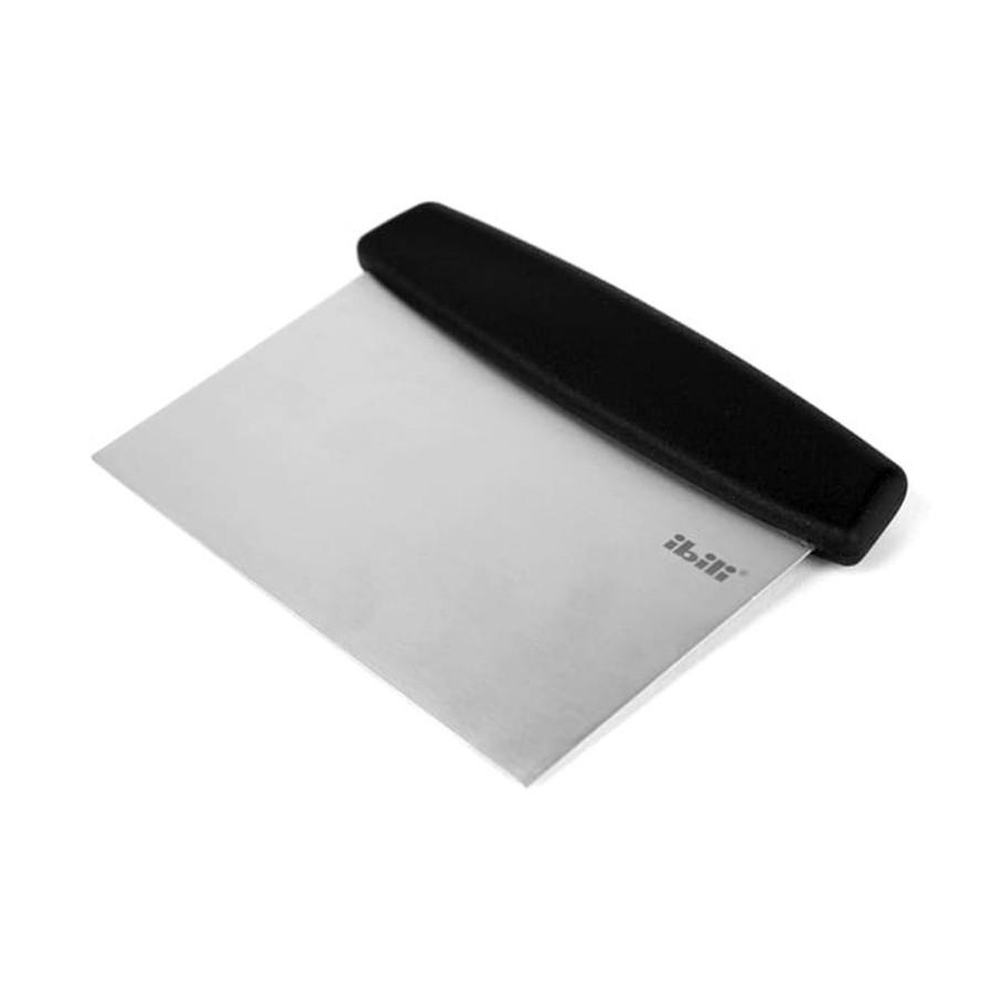 Metalowa packa do wygładzania tortu Ibili 14,5cm