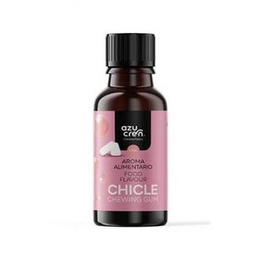 Aromat w płynie smak GUMA BALONOWA 10ml AZ00335