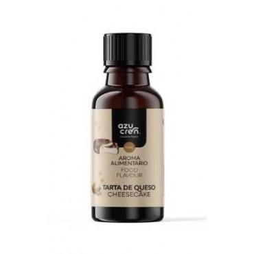 Aromat w płynie smak SERNIK 10ml AZ00505