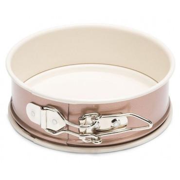 Patisse Ceramiczna tortownica do pieczenia śr. 12cm P03309